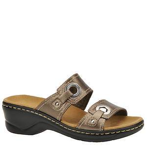 Clarks LEXI WILLOW (Women's)