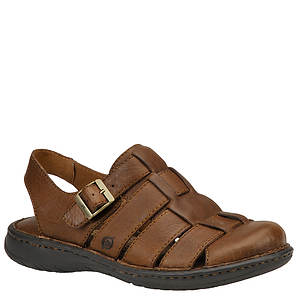 Born Men's Alfie Sandal