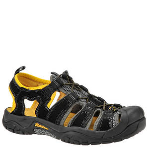Skechers Sport Men's Journeyman - Safaris Sandal