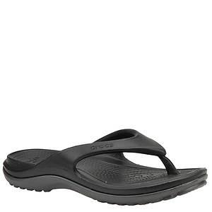Crocs™ Duet Athens Sandal