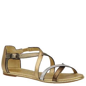 Nicole Women's Aragon Sandal