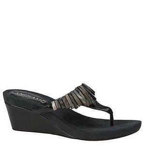 Andiamo Women's Caribe Sandal