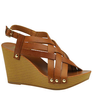 Rocket Dog Women's Jaelle Sandal