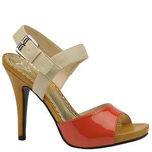Madeline Women's Almond Blossom Sandal