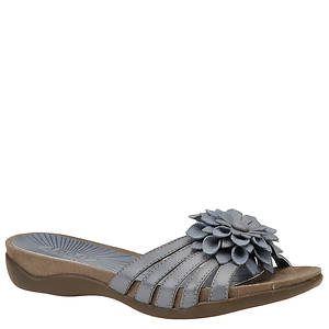 Array Women's Maui Sandal