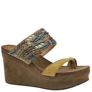 OTBT Women's Brimfield Sandal