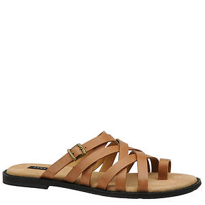 Array Women's Riverside Sandal
