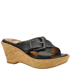 Sofft Women's Balere Sandal
