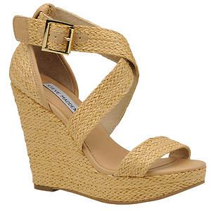 Steve Madden Women's Haywire Sandal