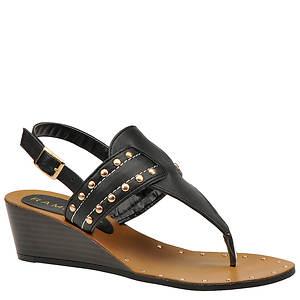 Rampage Women's Caprisco Sandal