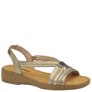 Minnetonka Women's Galina Sandal