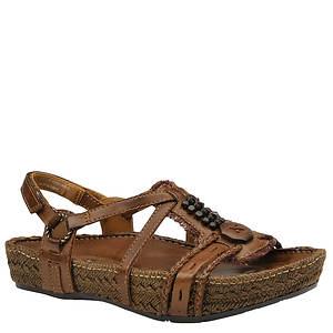 Kalso Earth Women's Embrace Sandal