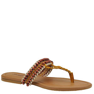 Lucky Brand Women's Dollis Sandal