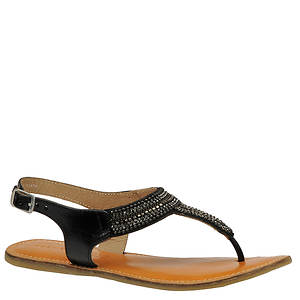 Very Volatile Women's Margot Sandal