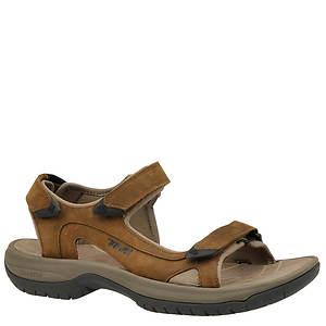 Teva Men's Jetter Sandal
