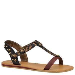 Yellow Box Women's Flicker Sandal