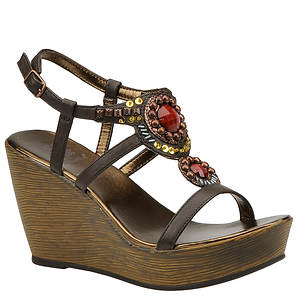 Yellow Box Women's Kady Sandal