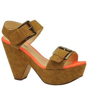 Michael Antonio Women's Gattas Sandal