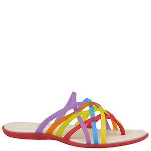 Crocs™ Women's Huarache Flip Flop Sandal