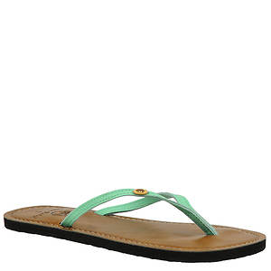 Ocean Minded Women's Oumi Sandal