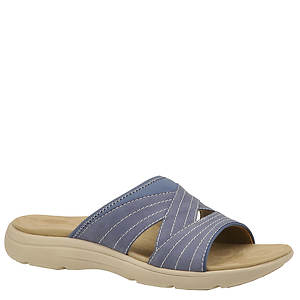 Easy Spirit Women's Setara Sandal
