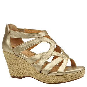 Sofft Women's Madel Sandal