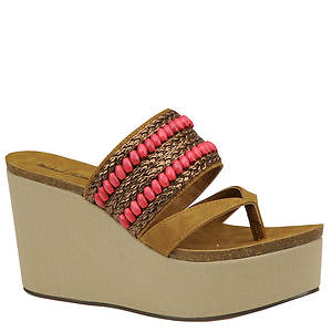 Michael Antonio Women's Grove-2 Sandal