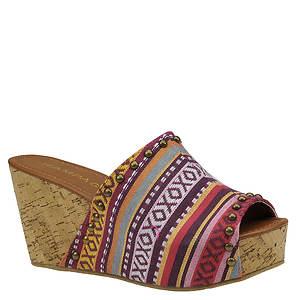 Rampage Women's Quick Sandal