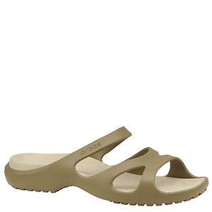 Crocs™ MELEEN (Women's)
