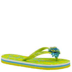 Jessica Simpson Girls' Tayomi (Toddler-Youth)