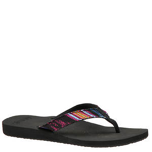 REEF GUATAMALAN LOVE (Women's)