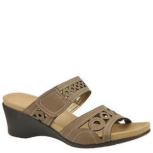 AXXIOM Women's Ashby Sandal