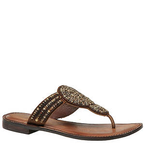 Coconuts Women's Clairity Sandal