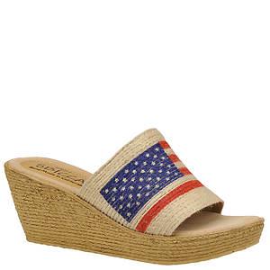 Sbicca Women's Liberty Sandal