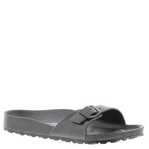 Birkenstock Madrid (Women's)