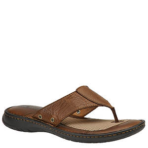 Born Men's Ace Sandal
