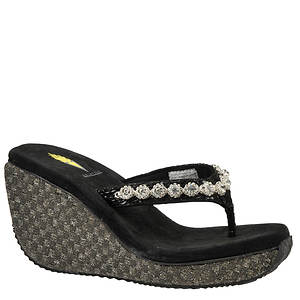 Volatile Women's Commitment Sandal