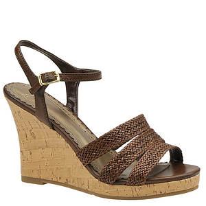 Madeline Women's Astral Sandal