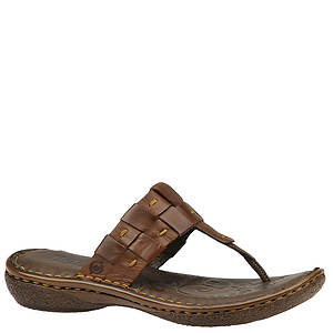 Born Women's Cari Sandal
