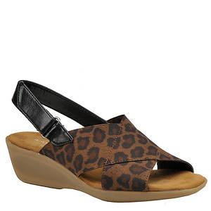 Aerosoles Women's Badlands Sandal