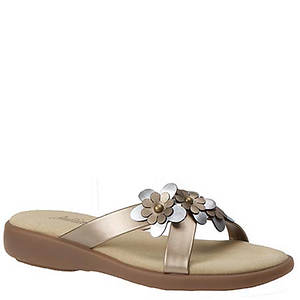 Auditions Women's Fleur Sandal