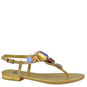 Yellow Box Women's Madrid Sandal
