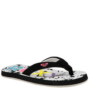 Roxy RG Low Tide (Girls' Toddler-Youth)