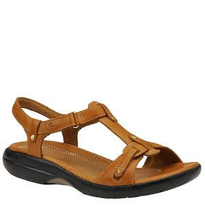 Clarks Women's Un Shade Sandal