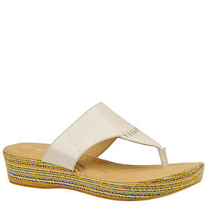Born Women's Viki Sandal