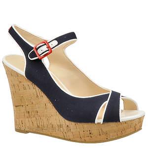 Tommy Hilfiger Women's Mikki Sandal