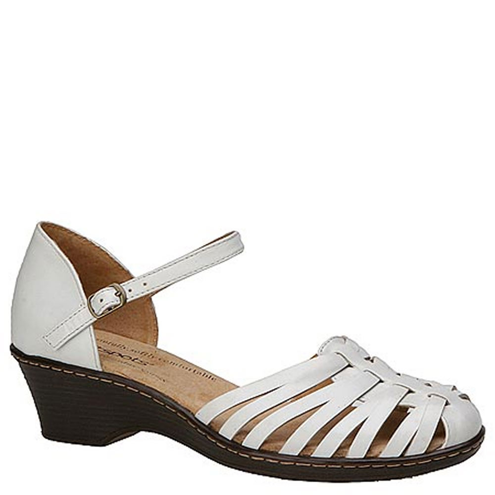 Softspots TATIANNA Women's Sandals