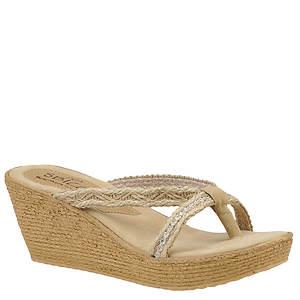 Sbicca Women's Luxury Sandal