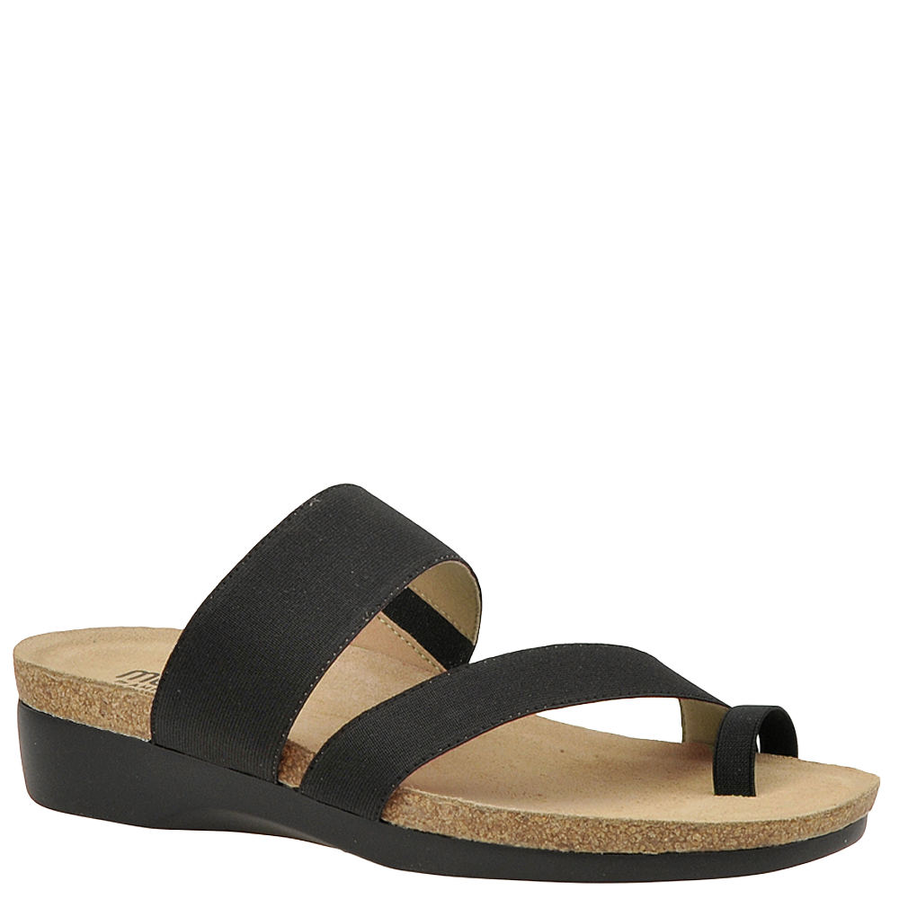 Munro Aries Women's Sandals