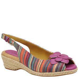 Softspots Women's Achelle Sandal